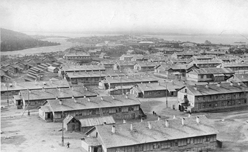 Кандалакша, 1939 год: http://www.kandalaksha.org/gallery3/index.php?id=62223